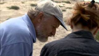 The Incredible Human Journey Ep5/5 Americas Part6/6