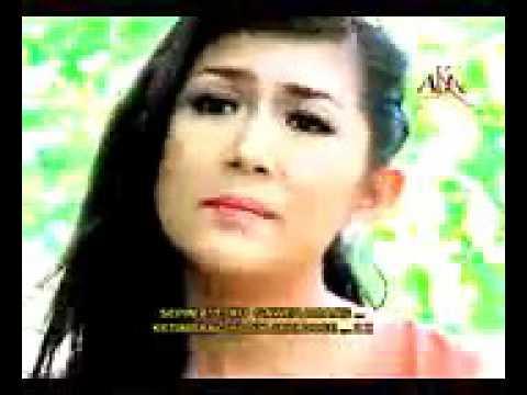 Lagu Sasak Lombok Terbaru Erni Becine Bute