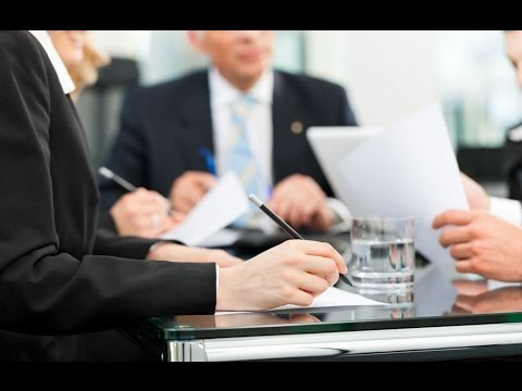 Online Course To Learn How To Hire A Good Lawyer That Will Help You At A Reasonable Price