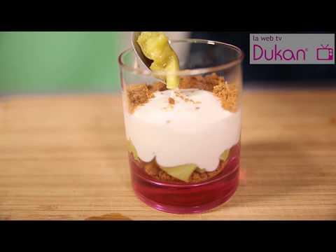 tiramisu-à-la-rhubarbe-(recette-dukan)