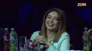 Aktyor 2 | Bojalar & Shohruhxon & Shaxriyor - Yig'lama muhabbat