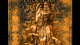INTERITUS DEI - Bats In The Attic