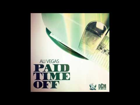 Ali Vegas - Came From Nothing  feat. Reek Da Villian And R Kitech