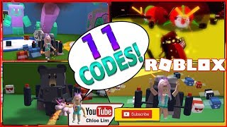 Roblox Bee Swarm Simulator! 11 working CODES! THE KING BEETLE!