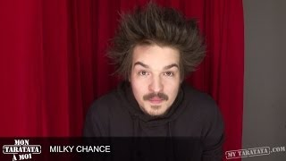 "My Taratata - Milky Chance - Gush ""Let"