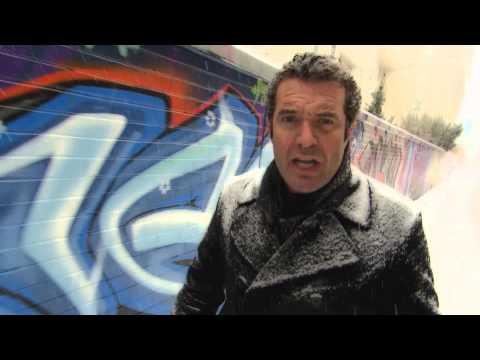 RMR: Rick's Rant  Kevin Page