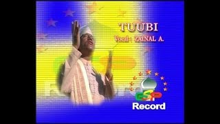 Tuubii by Fasabaqna Group GSP Record