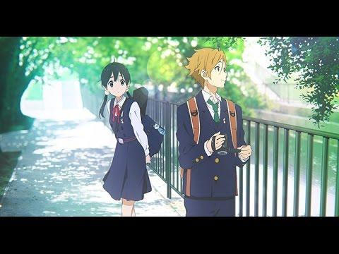 Tamako Love Story - AMV