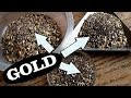 BIGGEST CLEAN OUT YET | Gold Dredging In A Rich Placer Deposit -  ask Jeff Williams
