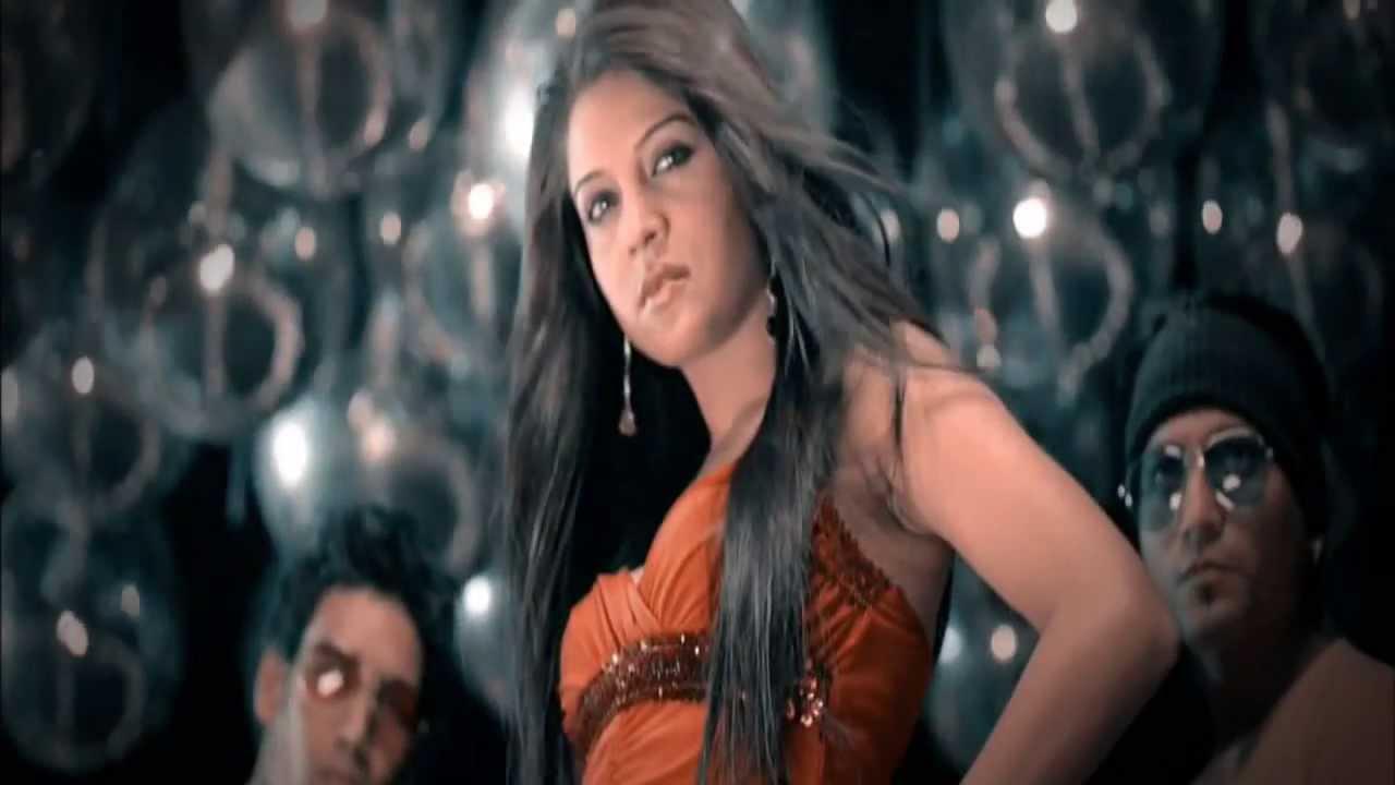 Jugni Ji - Kanika Kapoor- Dj Mix - YouTube