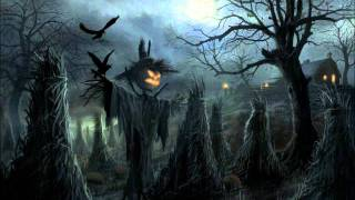 Avantasia - The Scarecrow (HD)