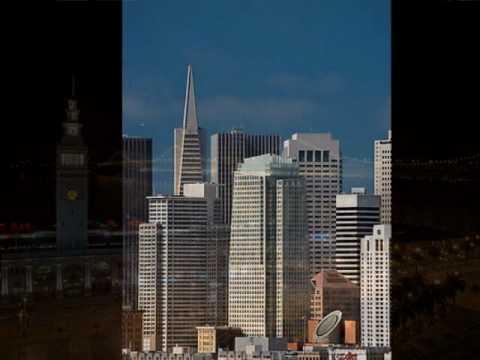 Sound of the City KSFO San Francisco