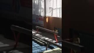 Спортивные Гимнастика в Шымкенте