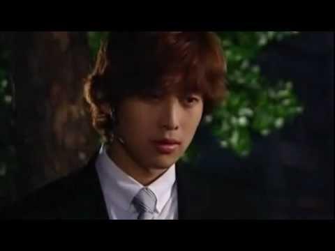 Romance 2002_Promise (OST)
