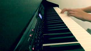 МОТЫЛЁК 132. Школа игры на фортепиано 🎹 А. Николаева. С. Майкапар.