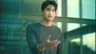 香港廣告: CSL1010 新時間關係(萬像因你而凝聚)2000