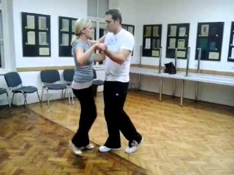 Igor and Iva - Need you Now - Disco Fox