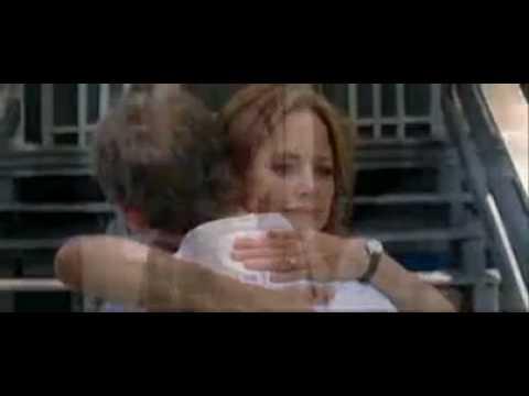 The Last Song bande annonce en françaisde YouTube · Durée:  2 minutes 28 secondes