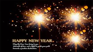 happy new year 2020 whatsapp Status Free Download