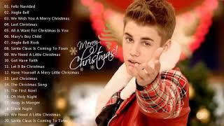 Merry Christmas 2019🎄 - Best English Christmas Songs  2019 🎄- Warm Christmas