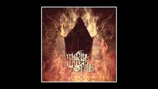 We Rise the Tides - Death Walk (Full Album Stream)