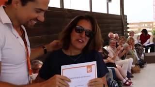 Club 50+ Malta   English for Seniors   EC Malta English School