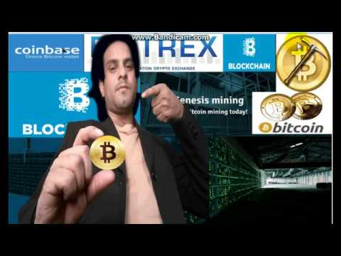 Is Bitcoin Legal or illegal in Pakistan - 2017  News About Bitcoin Crypto Currency In Pakistan