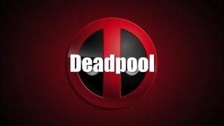 Deadpool Rap Teamheadkick Lyrics