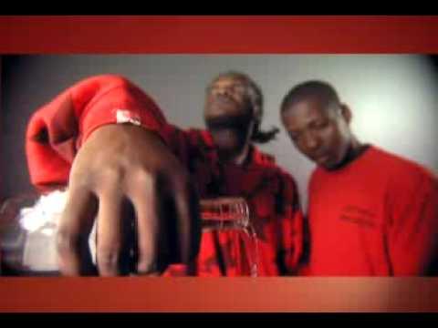 Zero - Witness feat Fid Q - Bongo Hip Hop Music