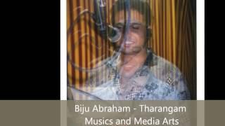Rama Katha Ganalayam by Biju Abraham - Malayalam  Semi-classical hit film song