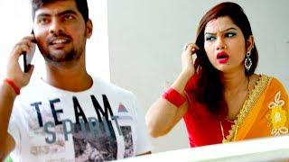 Kawana Sautin Pe Bada Lobhaiel - Bhatar Se Kaam Na Chalela - Vikash Kashyap - Bhojpuri Hit Song 2018