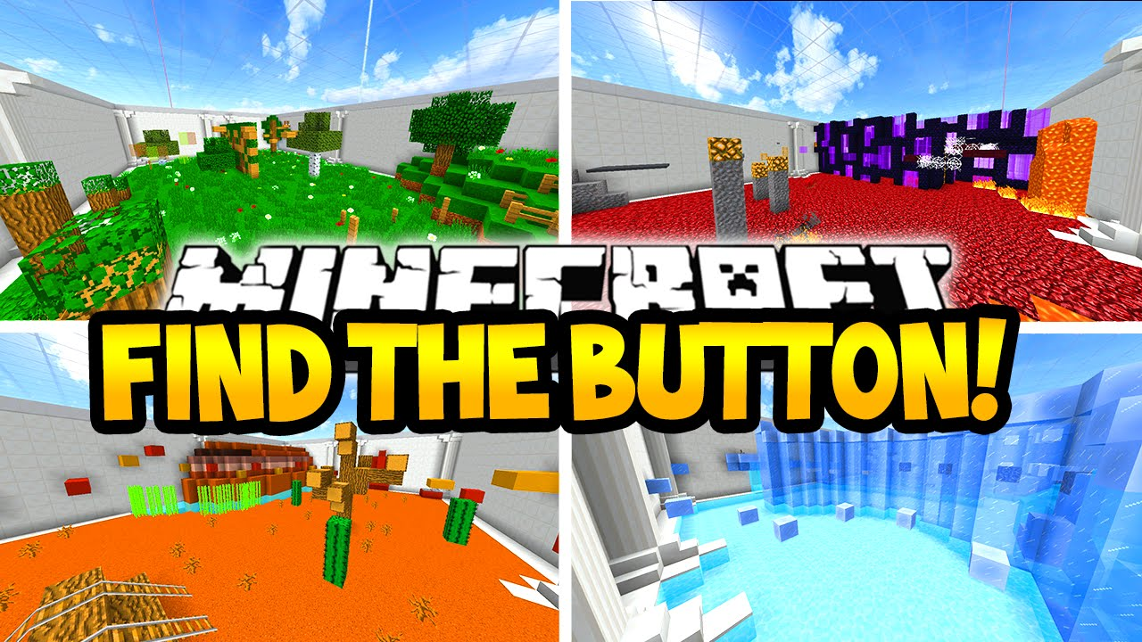 find the button map # 3