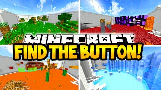 Minecraft Find The Button! (Hardest Find the Button Map!) w/Lachlan & Vikkstar123!
