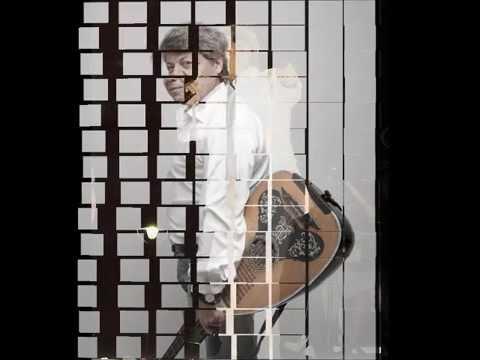 Βαγγέλης Κονιτόπουλος - Γιάννης Πάριος 'Κάθε Π΄ Ακούω Δοξαριά' Αφιέρωμα Στον Γιώργο Κονιτόπουλο