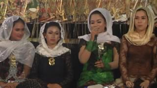 "Video Wayang Santun 13 Jumenengan Ngindraprastho"" Bersama Dalang Ki Bayu Gito Gati download MP3, 3GP, MP4, WEBM, AVI, FLV Mei 2018"