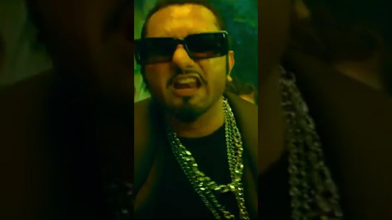 Honey Singh New Song 2021 | Gaddi Nivi Honey Singh | Ft.Singhsta, Technical Guruji Video#Shorts