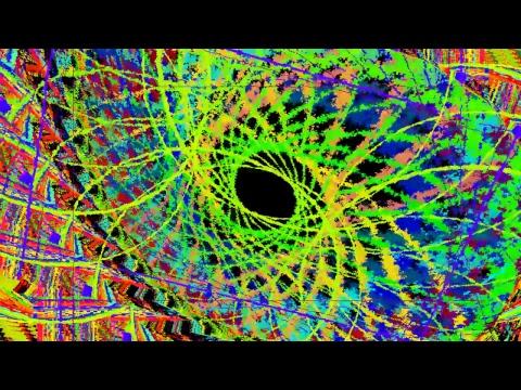 Liquid Sound Company - Acid Music for Acid People