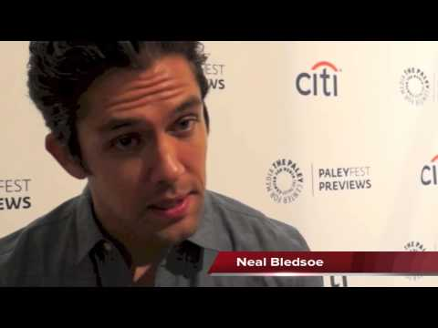 Neal Bledsoe