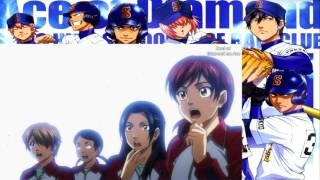 Best of Diamond no Ace #64 - Sawamura