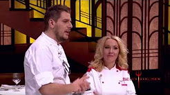Popular Videos Hells Kitchen Piekielna Kuchnia Youtube