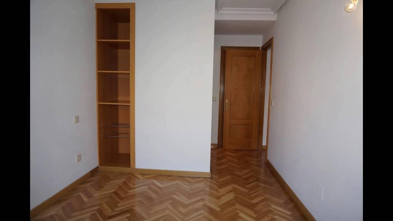 Ap460 piso en alquiler en tres cantos calle aurora for Alquiler pisos en tres cantos