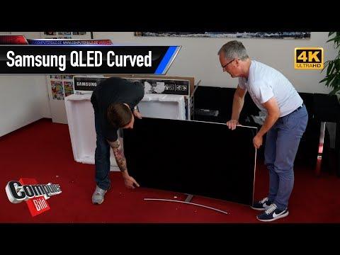 ausgepackt:-55-zoll-tv-samsung-qled-curved