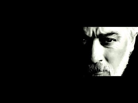Şamil Ənvəroğlu - Ən çətin Suallar - Kamran M. Yunis