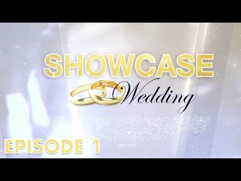 Showcase Wedding - Episode 1 CTV TV Series (Full Episode)