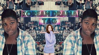 Video Korean Drama Tag download MP3, 3GP, MP4, WEBM, AVI, FLV Agustus 2018
