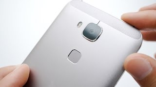 Обзор Huawei G8 (review)(Купить Huawei G8 http://goo.gl/EW8nfO --------------------------------------------------------- Примеры фотографий и видео с камеры Huawei G8 http://www.max-revi..., 2015-10-26T20:06:05.000Z)