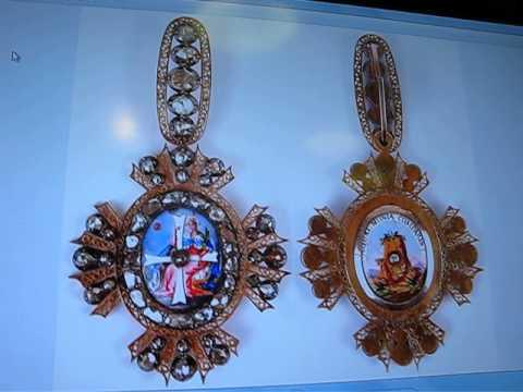 ЗА ЗАСЛУГИ награды, ордена, медали, знаки Каталог