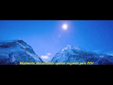 Jaden Smith   PCH Official Video Legendado