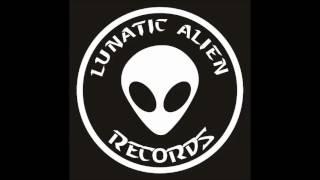 08. Space Jam - Don King Bong 160 bpm