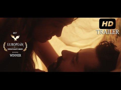Camelia - Official Trailer (2017) Arsi Nami, Alexa Wisener, Chloe Young